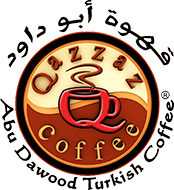 Qazzaz Coffee